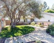 13329 Olive Meadows Drive, Poway image