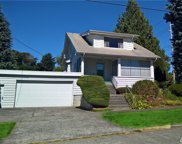 902 NW 61st St, Seattle image