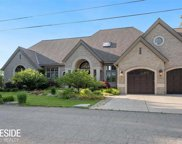 7314 COLONY DR, West Bloomfield image