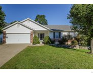 13 Forest Haven, O'Fallon image