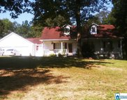 2060 King Rd, Oneonta image