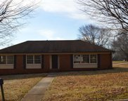 633  Colonial Drive, Statesville image