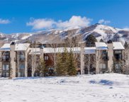 1945 Cornice Drive Unit 2422, Steamboat Springs image