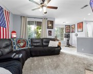 10810 Sabre Hill Drive Unit #279, Rancho Bernardo/Sabre Springs/Carmel Mt Ranch image