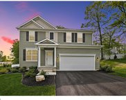 Lot 131 Seven Springs Lane, Downingtown image
