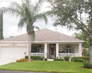 3717 Fairfield Drive, Clermont image
