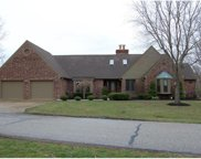 2973 Golf Course  Drive, Martinsville image