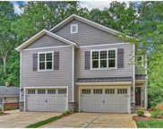 5228  Valley Stream Road Unit #2, Charlotte image