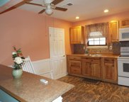 1475 Mount Holly Road Unit P12, Edgewater Park image