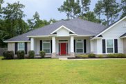 6060 Augustine Dr, Pace image