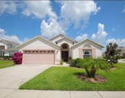 2931 Blooming Alamanda Loop, Kissimmee image