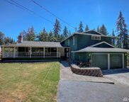 5622 180th St SE, Bothell image