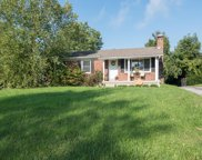 509 Mt Tabor Road, Lexington image