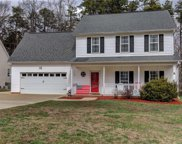 2289 Glen Cove Way, High Point image