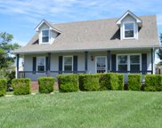 382 Manorstone Ln, Clarksville image