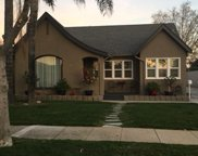 326 Orange Avenue, Brea image