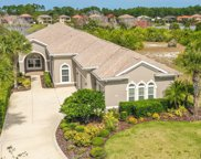 39 Emerald Lake Court, Palm Coast image