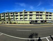 200 Lake Park Boulevard S Unit #7b, Carolina Beach image