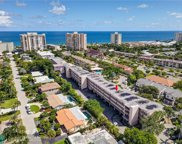 1967 S Ocean Blvd Unit 425, Lauderdale By The Sea image