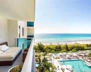 102 24th St Unit #1012, Miami Beach image