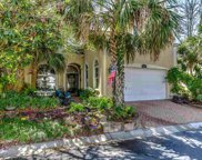 4338 Windy Heights Dr., North Myrtle Beach image