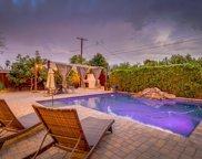 8313 E Meadowbrook Avenue, Scottsdale image