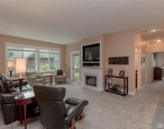 14915 38th Dr SE #DD-1015, Bothell image