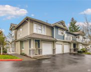 2076 Newport Wy NW Unit 10-2, Issaquah image
