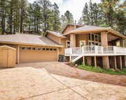 3441 Griffiths, Flagstaff image
