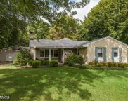 2308 POT SPRING ROAD, Lutherville Timonium image