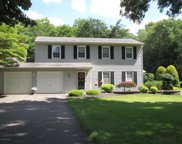 171 Sherwood Drive, Freehold image