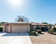 25625 S Brentwood Drive, Sun Lakes image