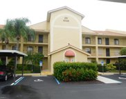 16440 Kelly Cove DR Unit 2816, Fort Myers image