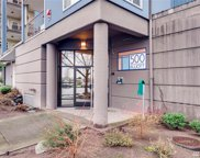 500 Elliott Ave W Unit 211, Seattle image
