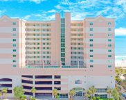 1903 S Ocean Blvd. Unit PH-4, North Myrtle Beach image