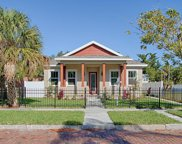 2424 4th Avenue S, St Petersburg image