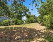 617 E Wardville, Cleburne image