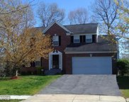 7117 SILVERTON COURT, District Heights image