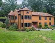 221 River  Road, North Kingstown image
