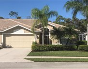 3919 Cordgrass Way, Naples image