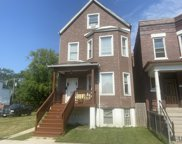 5623 South Marshfield Avenue, Chicago image