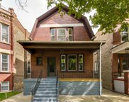 2521 N Springfield Avenue, Chicago image