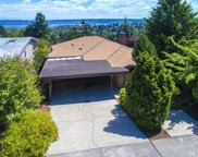 6232 50th Ave NE, Seattle image