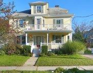 32 Everett Avenue, Norwood image