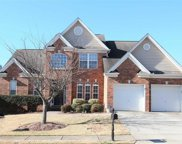 17 Red Jonathan Court, Simpsonville image