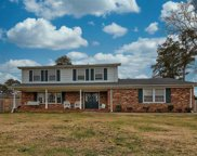 211 Talmadge Drive, Spartanburg image