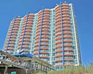 3500 N Ocean Blvd. Unit 303, North Myrtle Beach image