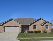 3826 Mansfield  Drive, Brownsburg image