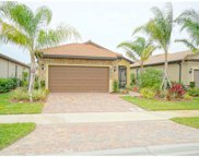 10916 Clarendon ST, Fort Myers image