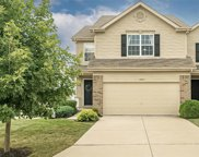 2253 Bay Tree  Drive, St Peters image
